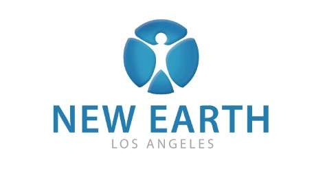 CNN Hero Harry Grammer's nonprofit organization, New Earth Organization, is based in Santa Monica, CA