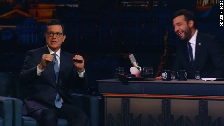 colbert russia tv announcement nr sot_00002113