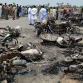 08 Pakistan tanker explosion 0625 RESTRICTED