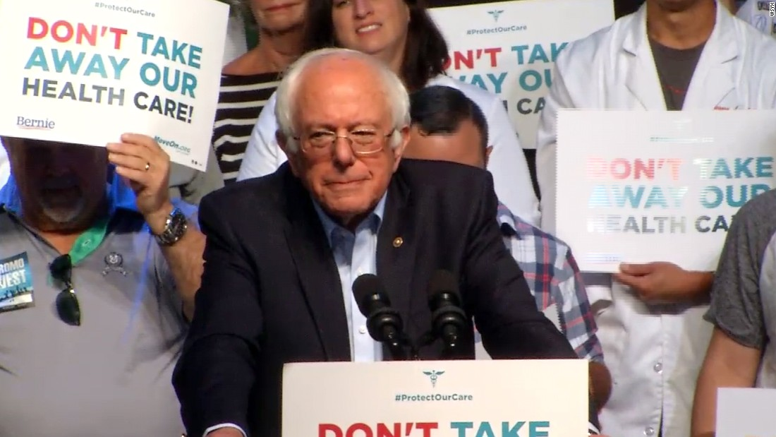 170625120415 bernie sanders screengrab 0625 super tease
