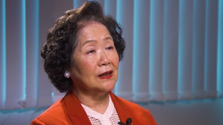 on china anson chan hong kong intv_00023110.jpg