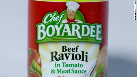 gbs chef boyardee goes to war_00000112.jpg