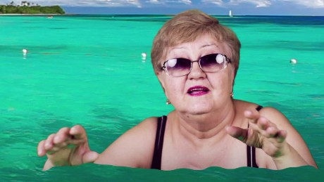 gbs grandma green screen_00004804.jpg