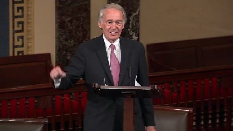 ed markey gop bill health care heartlesness SOT _00001404.jpg