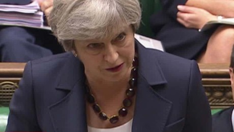 British PM calls for unity in tower block reforms_00002510