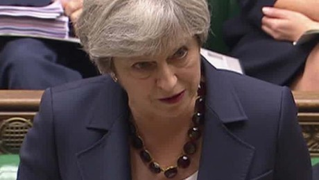 British PM calls for unity in tower block reforms_00002510.jpg