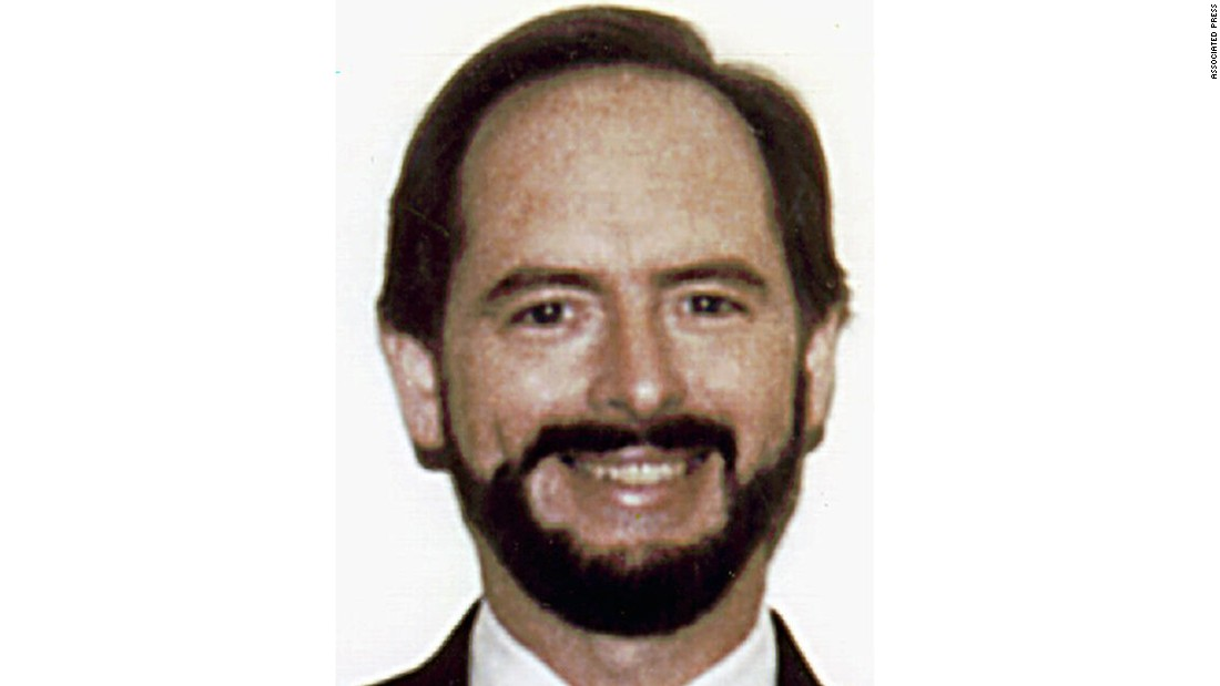"After what looked like a successful 16 years in the CIA, Harold James ""Jim"" Nicholson was caught selling secrets to Russia. He was convicted on espionage charges in 1997 and sentenced to 23 years in prison. In 2011, Nicholson's son Nathaniel was charged after meeting with Russian agents to collect money owed to his father. He was sentenced to five years probation. As a result, Harold Nicholson was sentenced to an additional eight years in prison on charges of conspiracy to act as an agent of a foreign government and conspiracy to commit money laundering."