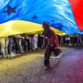 05 venezuela unrest 0627