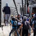 01 venezuela unrest 0623