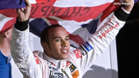 ta hamilton three time formula one champion pkg_00003121.jpg