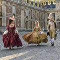 01_Palace of Versailles