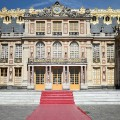 03_Palace of Versailles