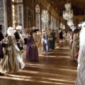 04_Palace of Versailles