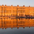14_Palace of Versailles RESTRICTED