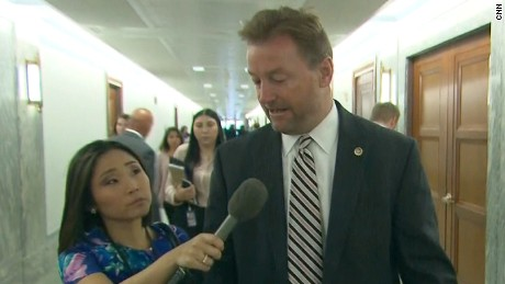 sen heller health care bill sot mj lee ip_00000000.jpg