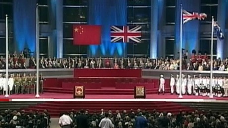 remembering hong kong handover orig_00022116.jpg