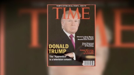 exp Time editor nancy gibbs on trump obession with news coverage_00002001