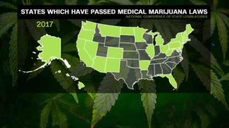 exp gps what in the world legal marijuana proliferation_00002001.jpg