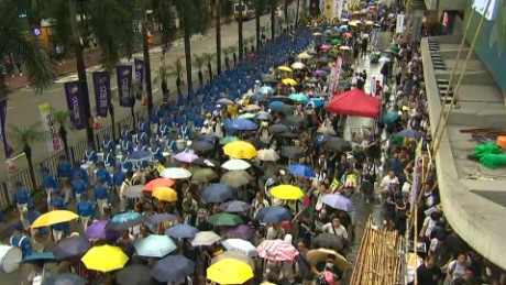 Hong Kong democracy march Watson lklv_00000000.jpg