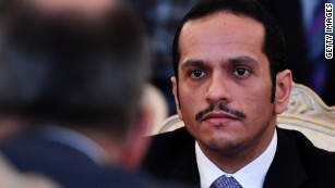 Qatar defiant against Gulf States' deadline