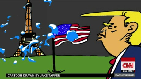 SOTU Cartoonion 7-2_00002606.jpg