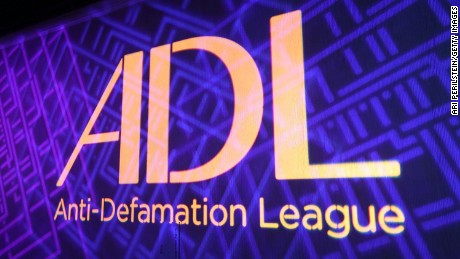The Anti-Defamation League of New Jersey said Lakewood has been targeted multiple times.
