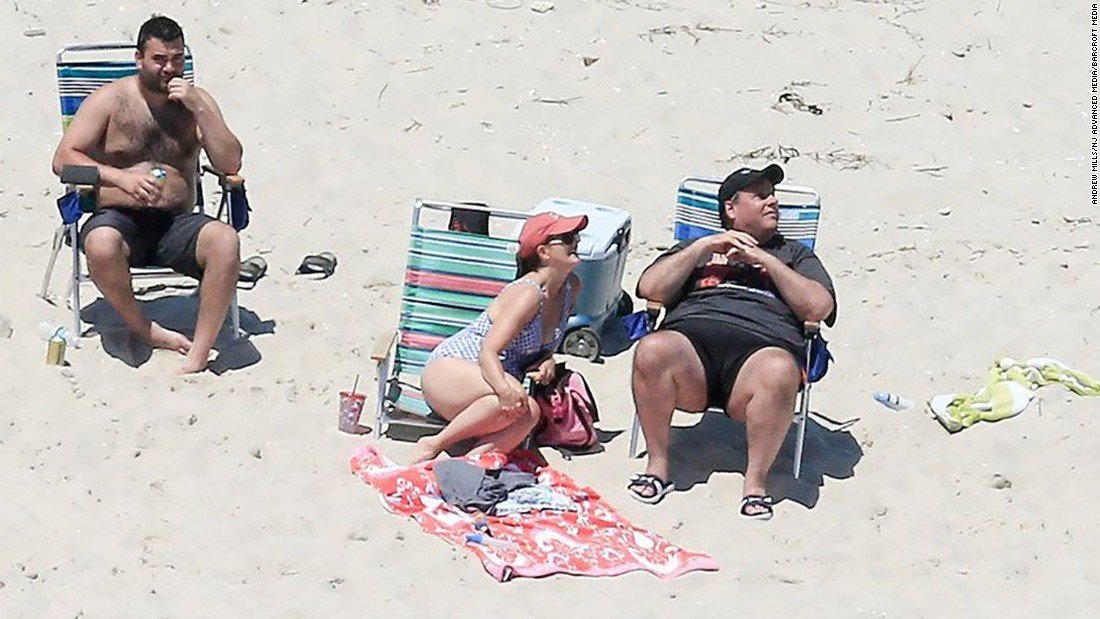 170703123539 01 chris christie island beach state park restricted super tease