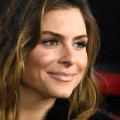 01 Maria Menounos FILE
