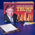 museum of failures trump game