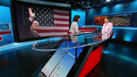 climate intv amanpour Christiana Figueres_00011118.jpg