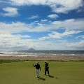 Best British Open courses Turnberry