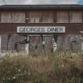 silvertown london 5 georges diner