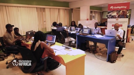 Marketplace Africa Nigeria looks to build its own Silicon Valley A_00032211