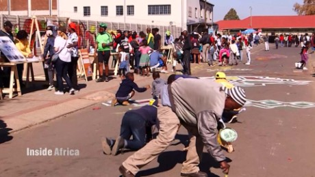 Inside Africa Entrepreneurs South Africa create change  C_00055823.jpg