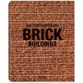 best brick buildings cover