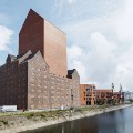 best brick buildings 7 nrw state archive