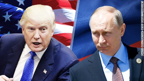 trump putin us russia trade
