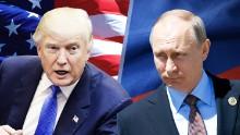 trump putin us russia trade