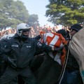 21 hamburg protests 0706
