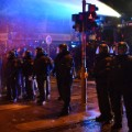 25 hamburg protests 0706