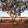 Health - Iredale Pedersen Hook Architects - Fitzroy Crossing Renal Hostel