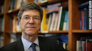 http://i2.cdn.cnn.com/cnnnext/dam/assets/170707103741-jeffrey-sachs-headshot-medium-plus-169.jpg
