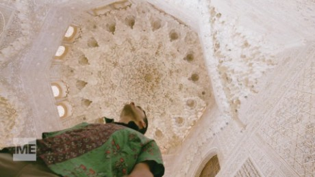 inside the middle east islamic spain alhambra islamic architecture_00031522.jpg