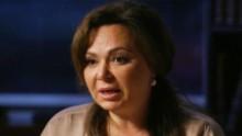 Natalia Veselnitskaya NBC 02