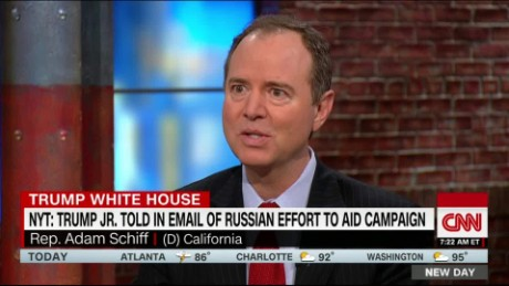 Schiff New Day CNNTV_00020405.jpg