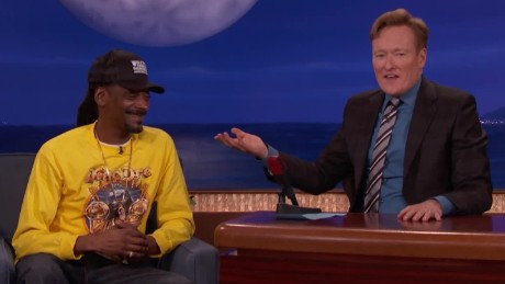 conan snoop dogg predicted trump presidency_00003726.jpg