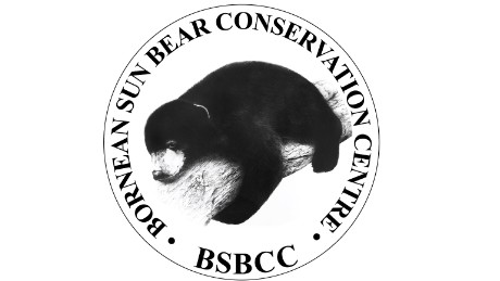 CNN Hero Siew Te Wong's NGO, Bornean Sun Bear Conservation Centre, is based in Sabah, Malaysia