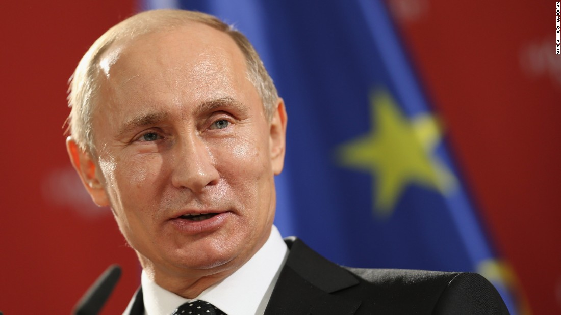 Putin confirms US diplomatic missions in Russia will be cut