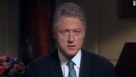 90s bill clinton impeachment RON 2_00010217.jpg