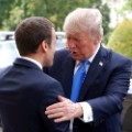01 trump paris 0713